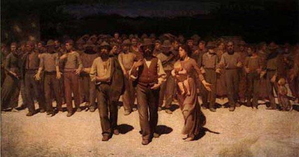 Αποτέλεσμα εικόνας για εξέγερση πρωτομαγιά
