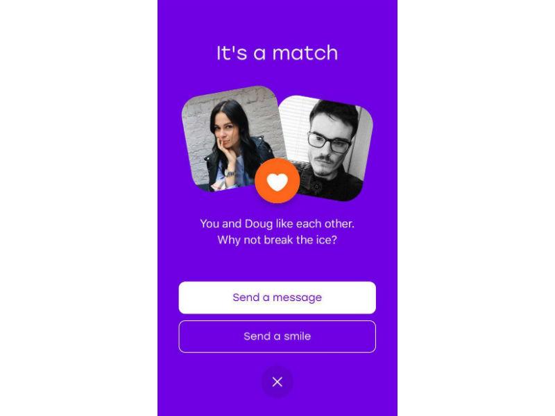 Καλύτερη online ιστοσελίδα dating gr