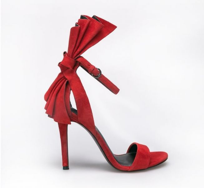 b48f73793de γυναικεία παπούτσια - Μάθε όλα τα νέα για γυναικεία παπούτσια ...