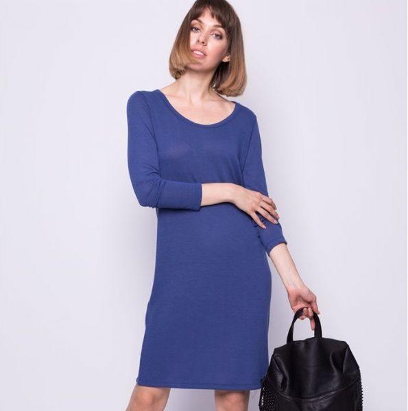 Ας δούμε 10 φθινοπωρινά φορέματα που βρήκαμε στην οnline αγορά και είμαστε  σίγουρες ότι θα λατρέψεις  ee7fd5ee1fd