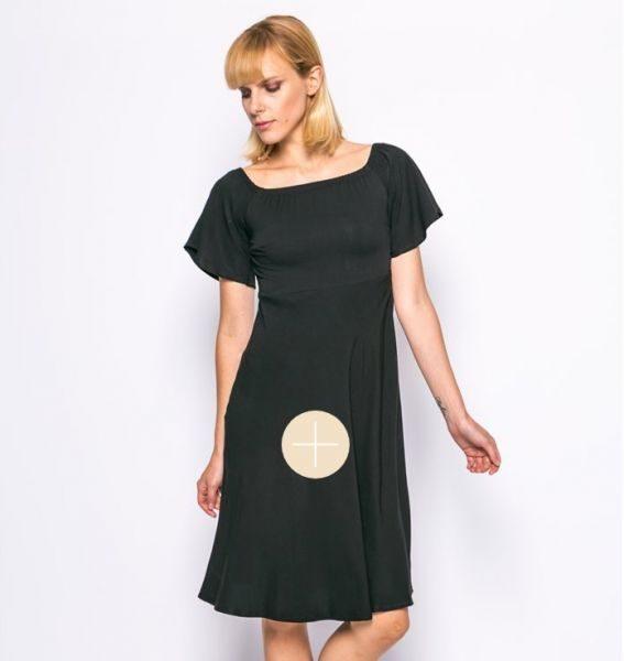 9558231a3805 10 φθινοπωρινά φορέματα για online αγορά που θα λατρέψεις! - neolaia.gr