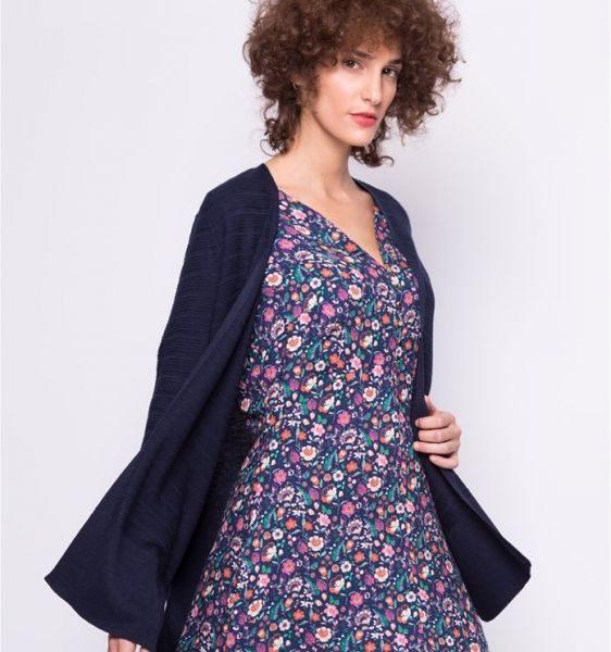10 φθινοπωρινά φορέματα για online αγορά που θα λατρέψεις! - neolaia.gr c3c52222e37