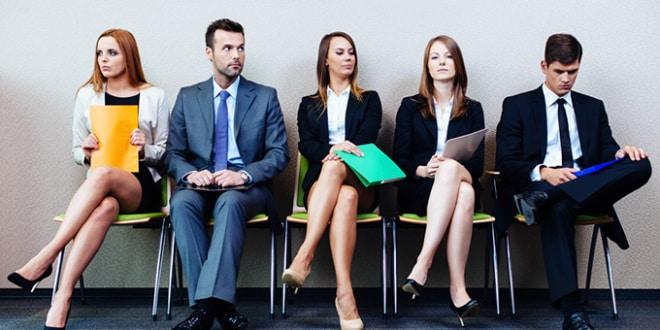 Συνέντευξη για δουλειά  8 πράγματα που δεν πρέπει ποτέ να κάνεις ... ff2e282e5b9