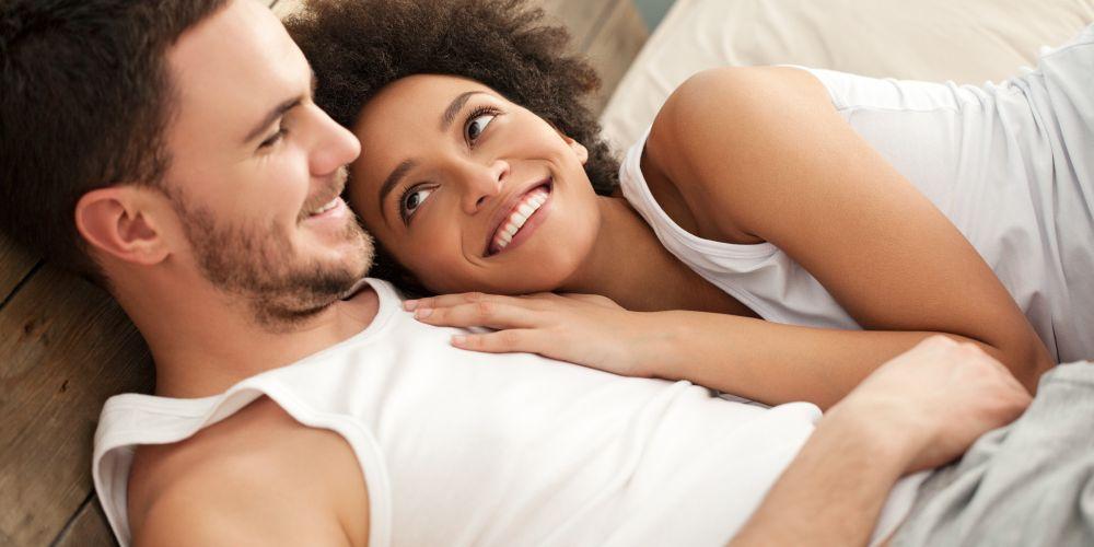 Φιλιά παιχνίδια 293 ραντεβού με τον Τζάστιν Μπίμπερ