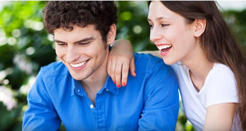 10 σημάδια ότι βγαίνεις με τον λάθος άνθρωπο. Γράφοντας τα τέλεια παραδείγματα online προφίλ γνωριμιών