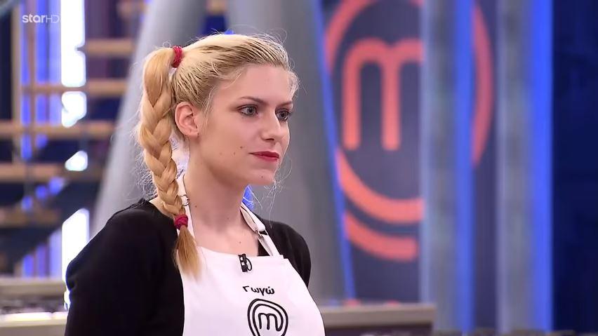 Γωγώ Κωστάκη: Αυτός είναι ο σύντροφος της που η ίδια έκραζε - ΒΙΝΤΕΟ