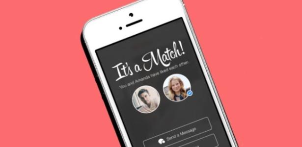 match.com εκδηλώσεις γνωριμιών ντροπιαστικό ραντεβού φωτογραφίες ιστοσελίδα