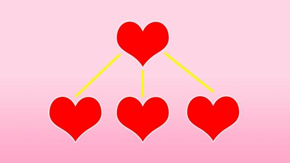 ραντεβού χωρισμένος άνθρωπος καλύτερες ιστοσελίδες Dating για γάμο UK