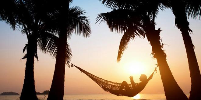 Διασκέδασε στις διακοπές σου ανέξοδα