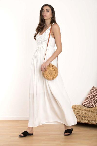 2b841c0e909e 10 καλοκαιρινά outfits για να εντυπωσιάσεις πρωί και βράδυ! (Online ...