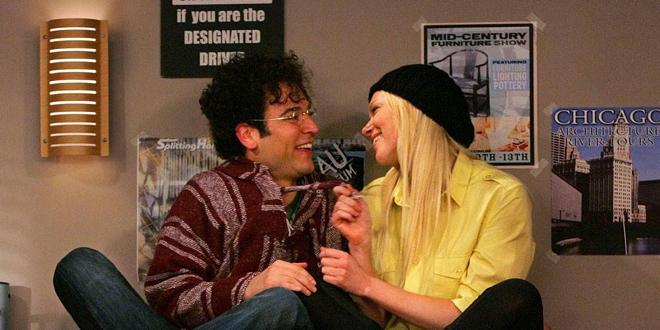 ραντεβού αμέσως μετά το σπάσιμο σκανδιναβικό online dating