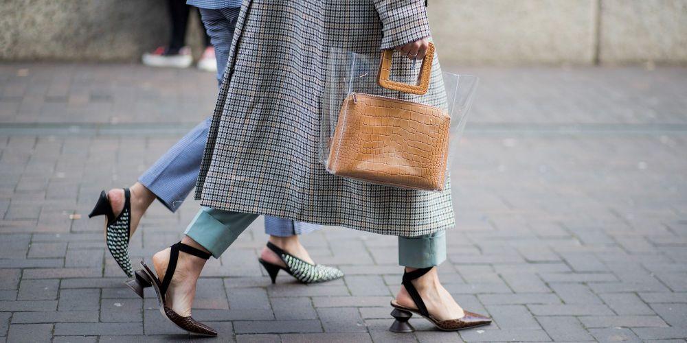 e0cba24276 φθινοπωρινή μόδα. Lifestyle Το απόλυτο street style look για φέτος είναι  αυτό! 18 Νοεμβρίου 2018