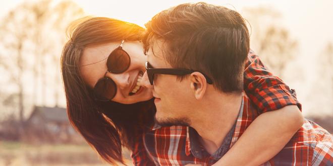 αγάπη μου ραντεβού site Ερωτικά κύτταρα/ρομάντζα/DNA γνωριμιών