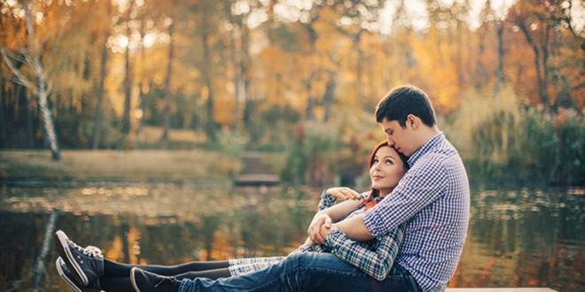 Πώς να πάει από το να είναι οι καλύτεροι φίλοι για dating