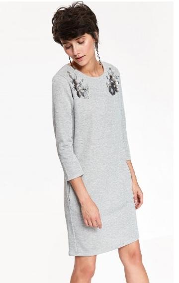 207b437367ae 10 φορέματα που θα φοράς όλη μέρα και θα είσαι στιλάτη! (Online ...