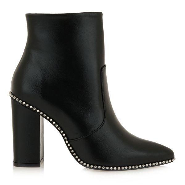 e87b583b55d Black Friday 2018: Τέλειες προσφορές για γυναικεία παπούτσια ...