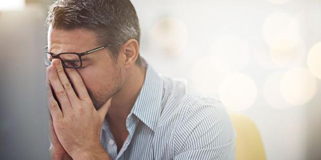 7 μέθοδοι για να ανακουφιστείς από το άγχος και να κάνεις τη μέρα καλύτερη  - neolaia.gr