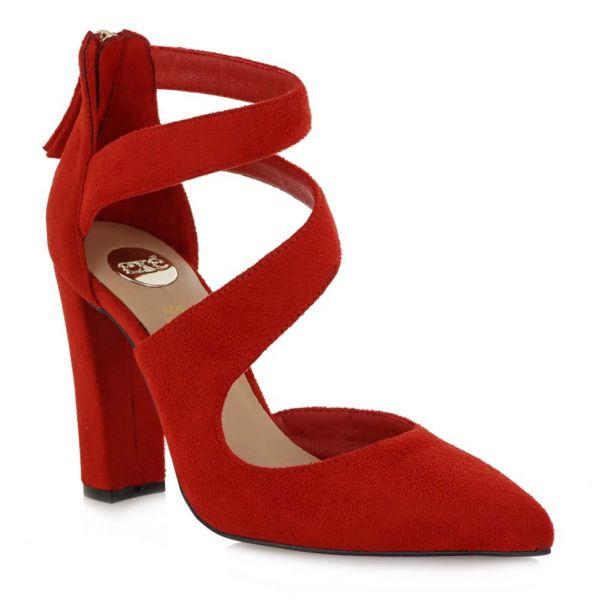 dc300756ac0 Black Friday 2018: Τέλειες προσφορές για γυναικεία παπούτσια & μποτάκια!