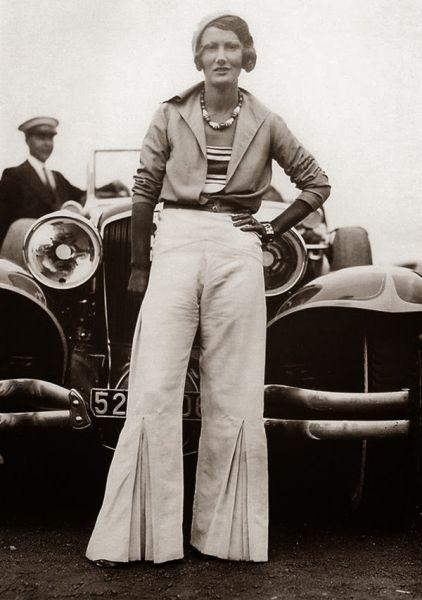 feminismos-pagkosmia-fashion-trends-poy-egrapsan-istoria1