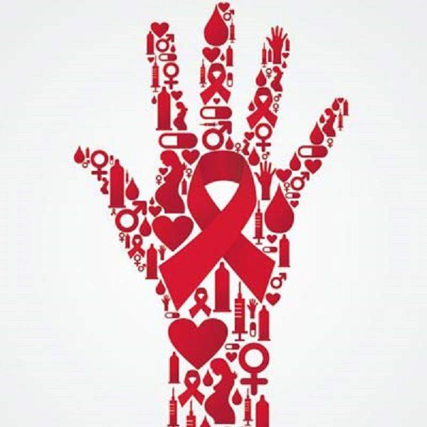 ηλεκτρονικές γνωριμίες με HIV