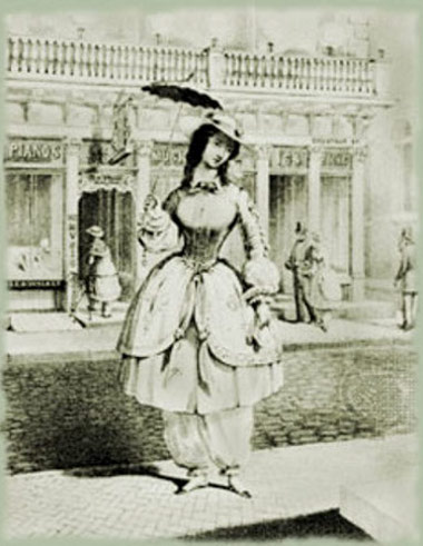 feminismos-pagkosmia-fashion-trends-poy-egrapsan-istoria0