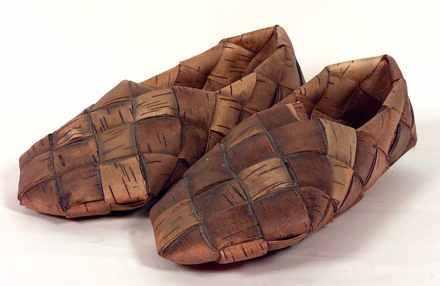 Τα πιο παράξενα παπούτσια στον κόσμο είναι αυτά! - neolaia.gr f1857019545