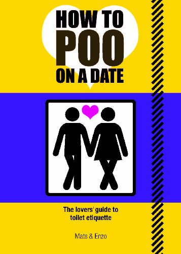 Αστείοι τίτλοι εργασίας για τις ιστοσελίδες dating