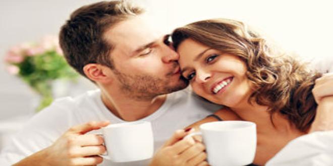 Δωρεάν ραντεβού χωρίς κρυφές δαπάνες