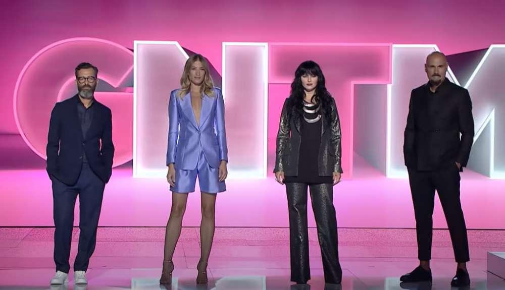 GNTM 4: Πότε κάνει πρεμιέρα ο διαγωνισμός μόδας - Δείτε το νέο trailer -  neolaia.gr
