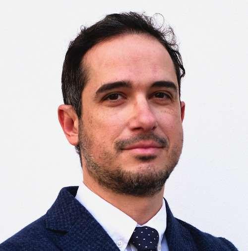 solar-energy-land-milisame-me-toys-founders-tis-ellinikis-startup-stin-agora-iliakis-energeias0